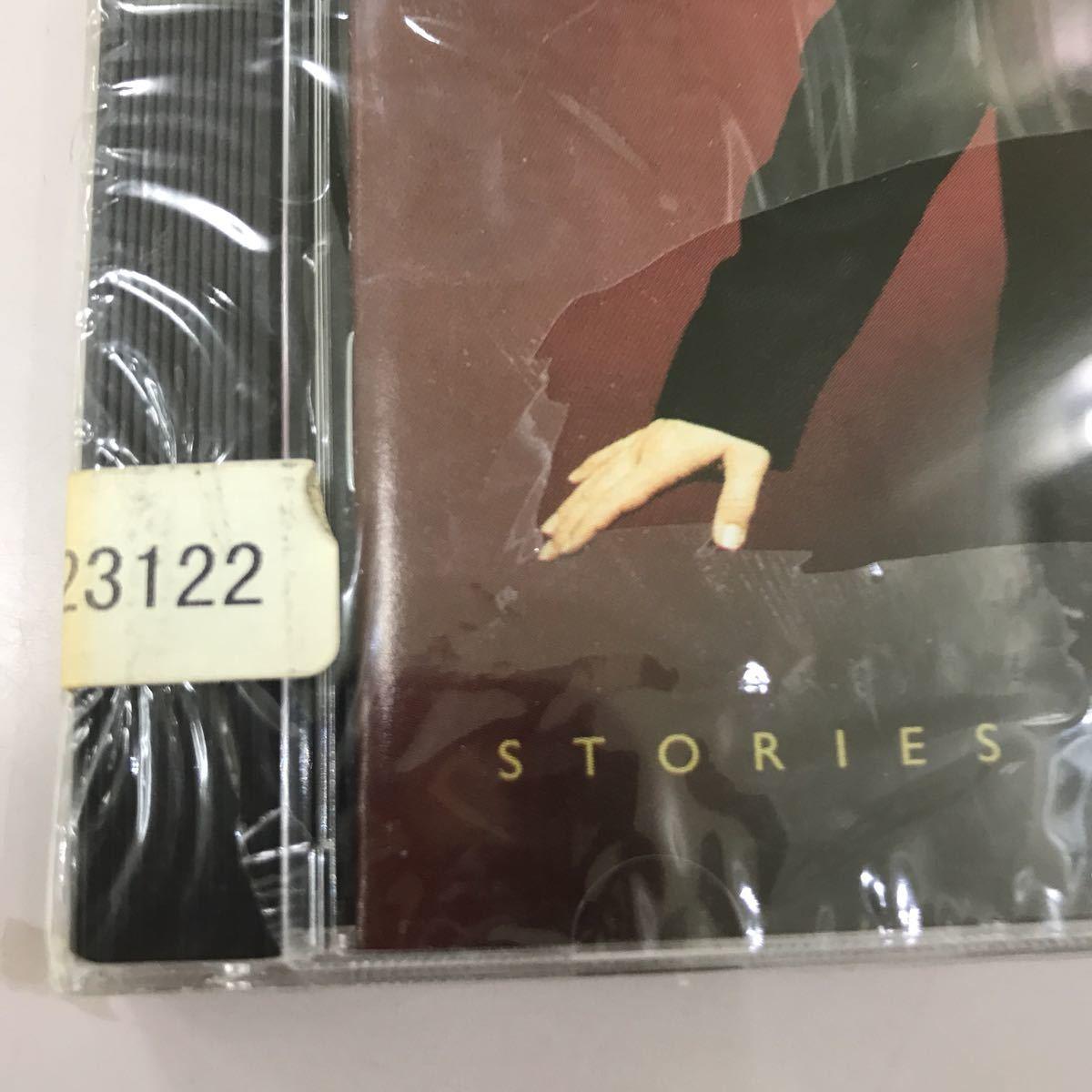 CD 輸入盤未開封【洋楽】長期保存品 BOB CARLISLE