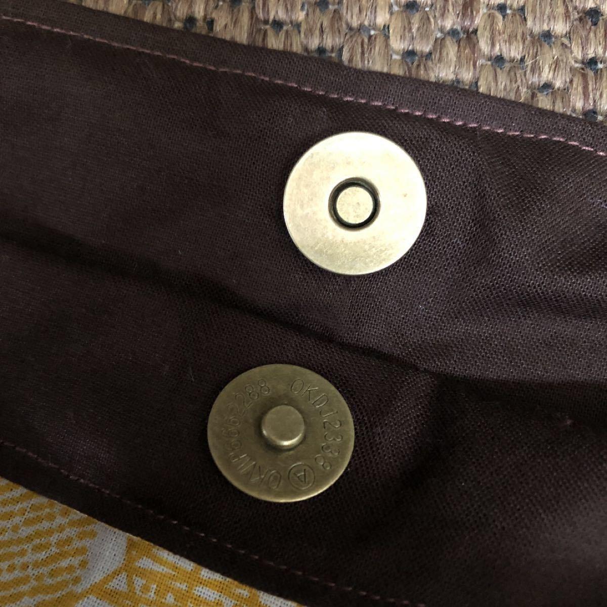 トート エコバッグ 軽量 洗える 布 ハンドメイド 旅行 折り畳み