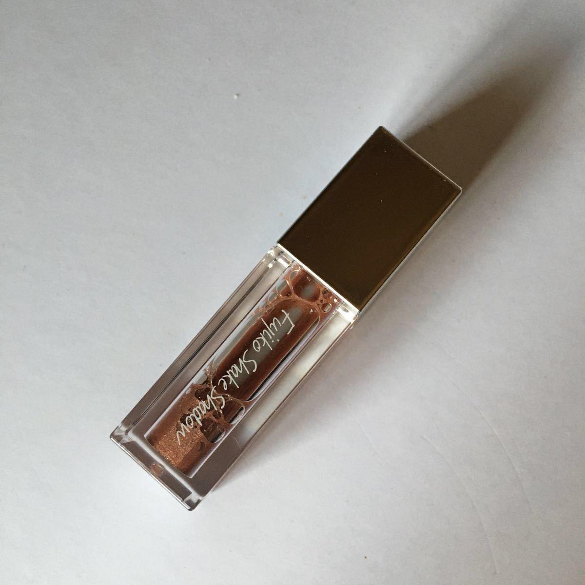 フジコ リンメル エスプリーク フレンチピンク アイシャドウ リキッド 美品  アディクション ADDICTION ザアイシャドウ