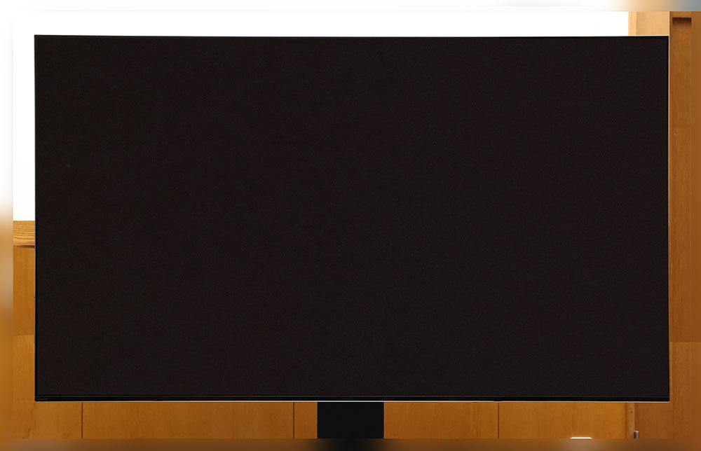 【最落なし!!】SONY BRAVIA 4K 有機EL KJ-65A8F テレビ 使用少 超美品!!