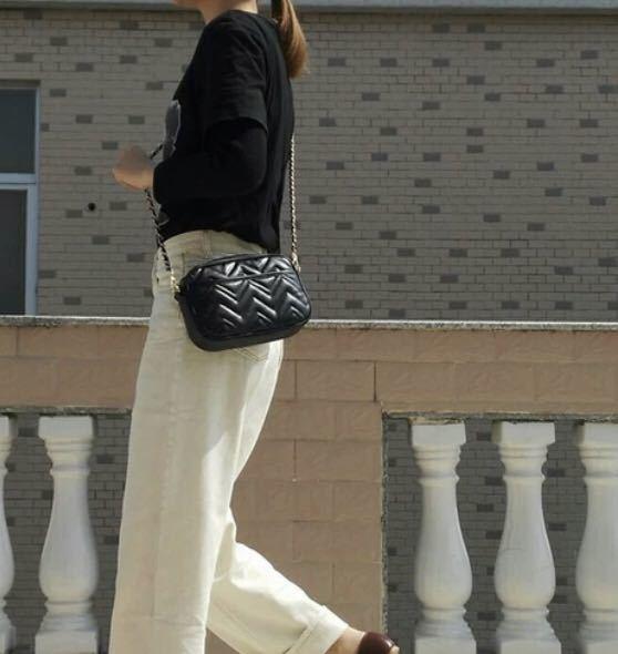 チェーンバッグ キルティングバッグフォーマル きれいめ チェーン ショルダー ポシェット 七五三 ママ 入学式 入園式