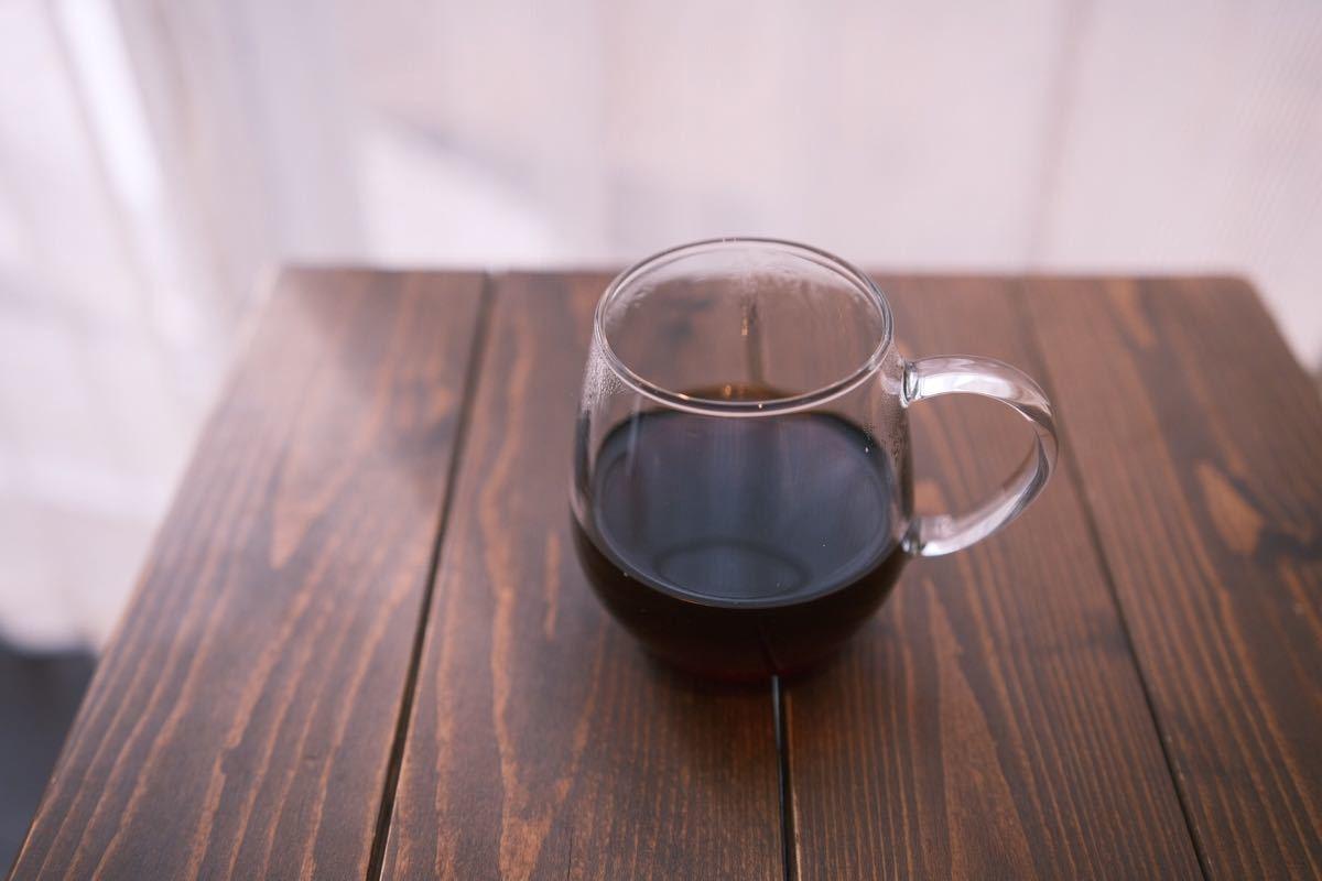 コーヒー豆 ブラジル スペシャルティコーヒー お試し付き Rabbit village