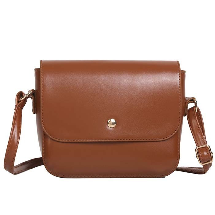 TB105即決 新品 バッグ ショルダー ショルダーバッグ 茶 ブラウン 斜め掛けバッグ 肩掛け 肩掛けバッグ マザーバッグ 軽量 小さい 財布 _画像6