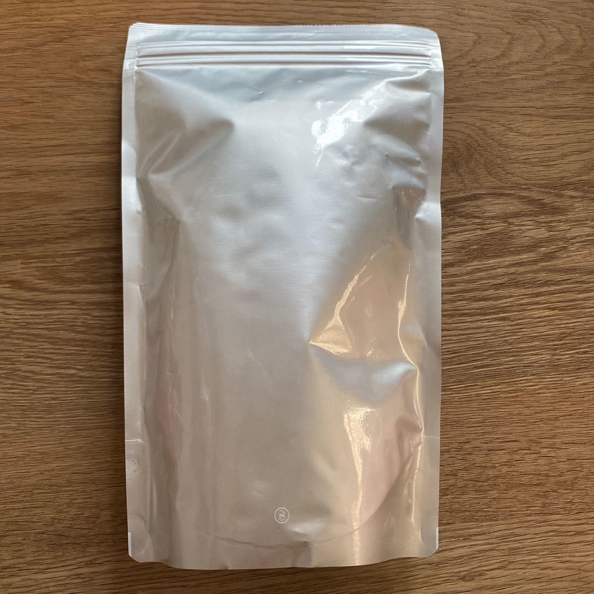 生活の木 ルイボスレモン 100TB 新品未開封 ルイボスティー/ハーブ