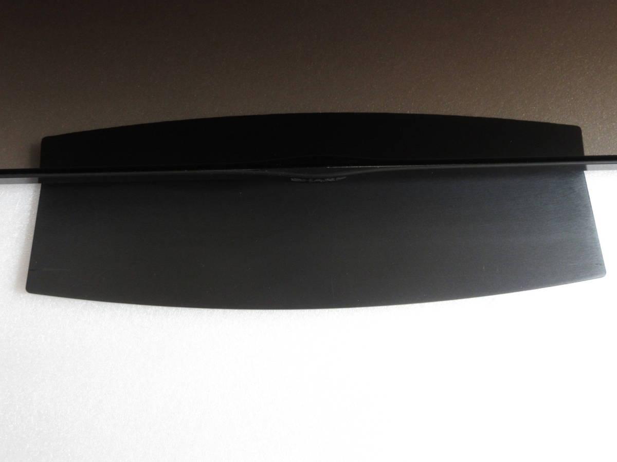 シャープ AQUOS 8T-C70BW1 [70インチ] 展示品1年保証 8K対応液晶テレビ FN_画像5