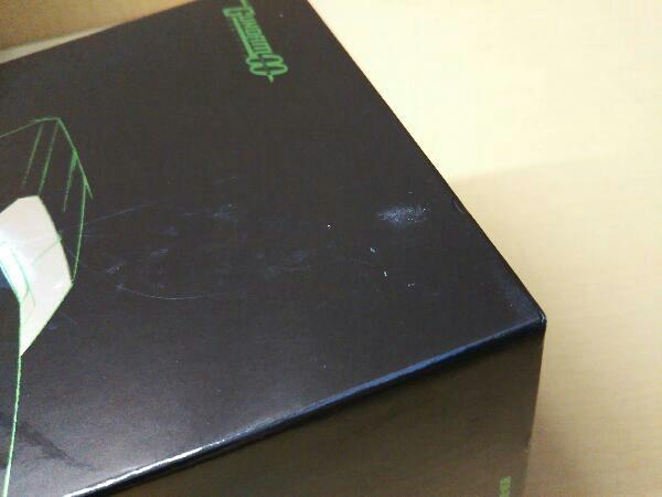 【※※※】[全7巻セット]機動戦士ガンダム00 1~7(Blu-ray Disc)_画像7