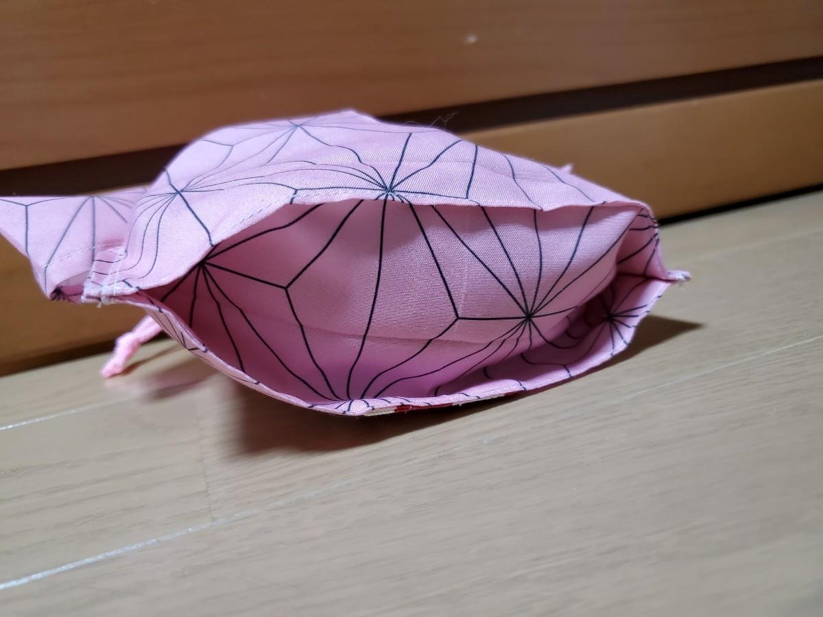 鬼滅の刃折り紙羽織