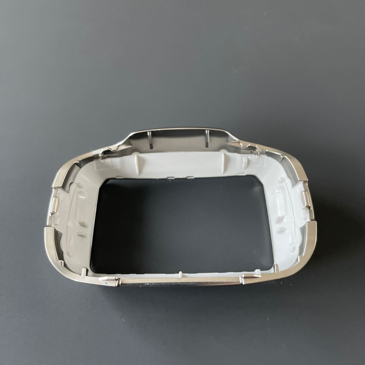 Panasonic 外刃フレーム