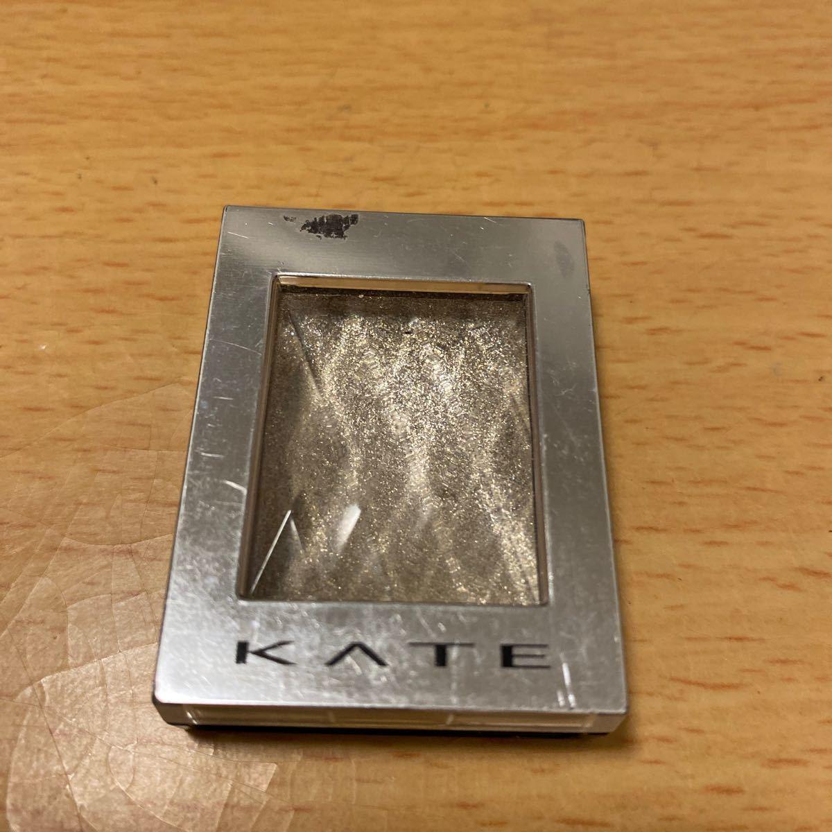 ケイト ジュエルカラットsv-1 アイシャドウ