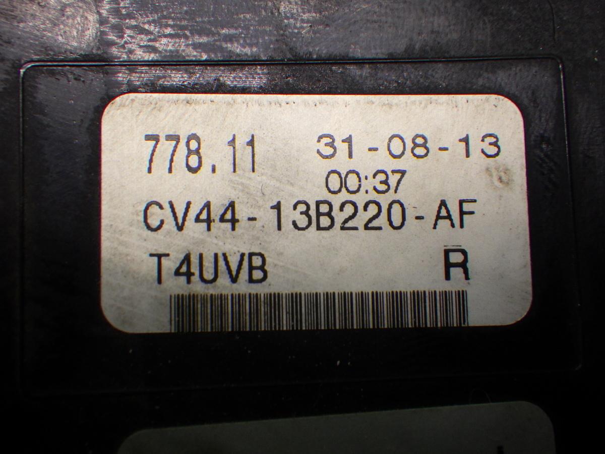 フォード クーガ  右フォグランプ JV190129017_画像9