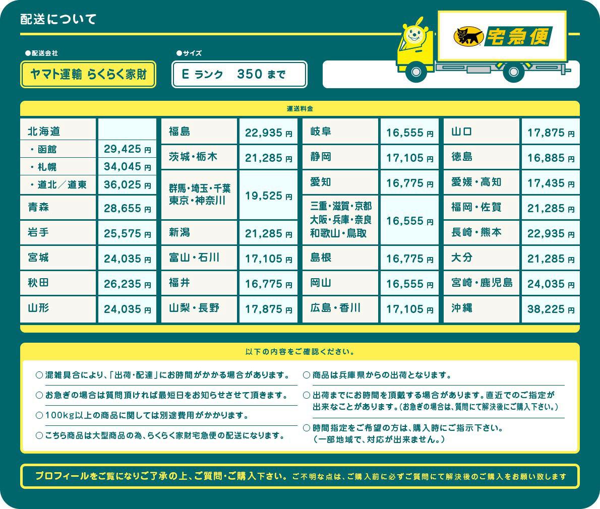 【中古】M▽シャープ 液晶テレビ 2012年 70インチ AQUOS アクオス クアトロン 外付けHDD対応 LC-70X5 (19853)_画像10
