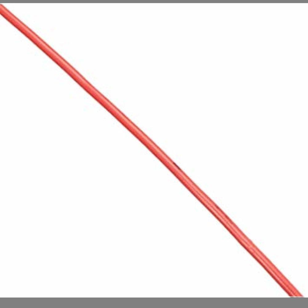 ☆激安限♪赤 20m エーモン 配線コード 0,5sq 20m 赤 2570 & 【Amazon.co.jp限定】 エー_画像3