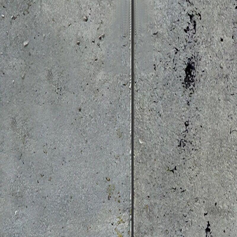 カスタム3D壁紙レトロなセメント壁壁画リビングルームレストラン背景の壁の装飾クリエイティブアートpapelデparede_画像4