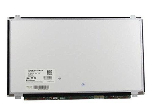 新品 MSI GV62 8RD-075JP 液晶パネル 15.6インチ 1920x1080 -IPS_画像1