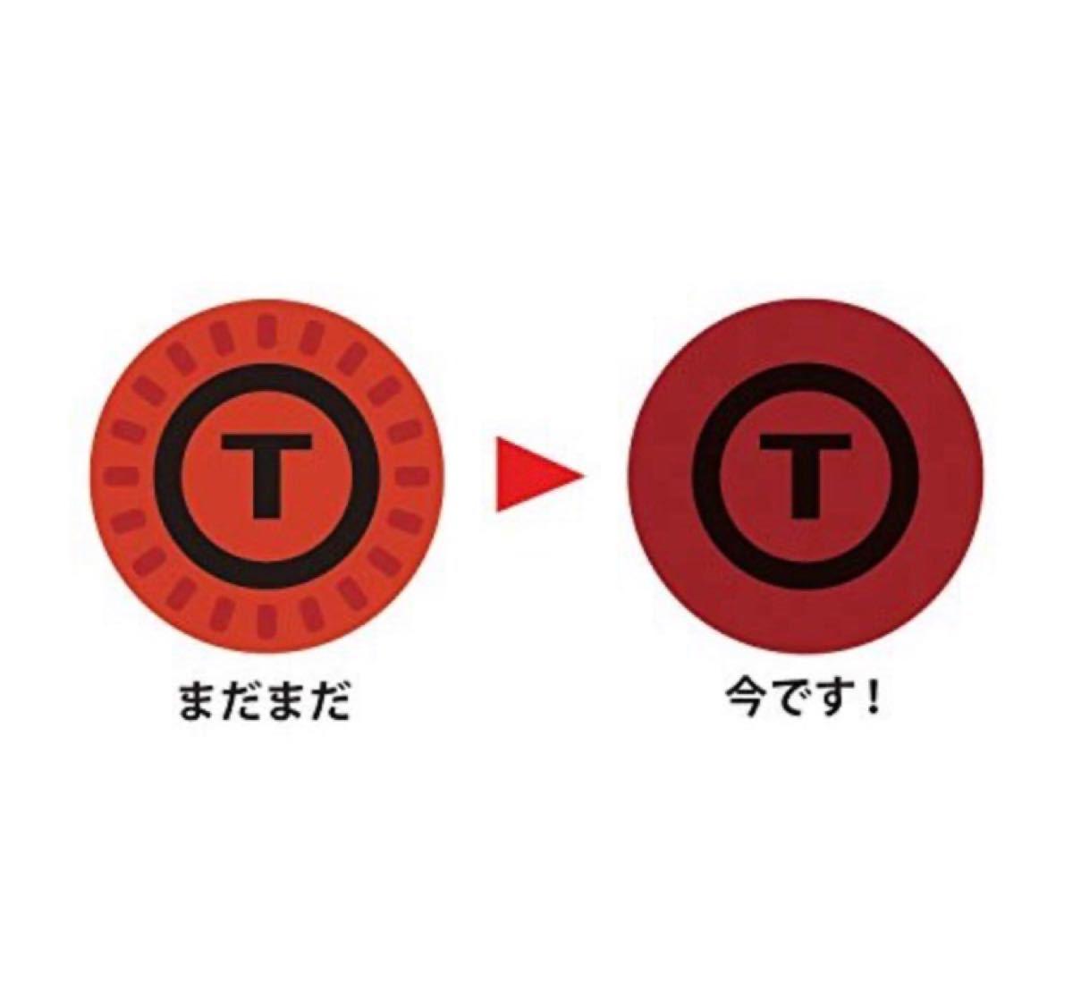 ティファール(T-fal) フライパンセット 「インジニオ・ネオ IHブルゴーニュ・エクセレンス」 セット9 IH対応
