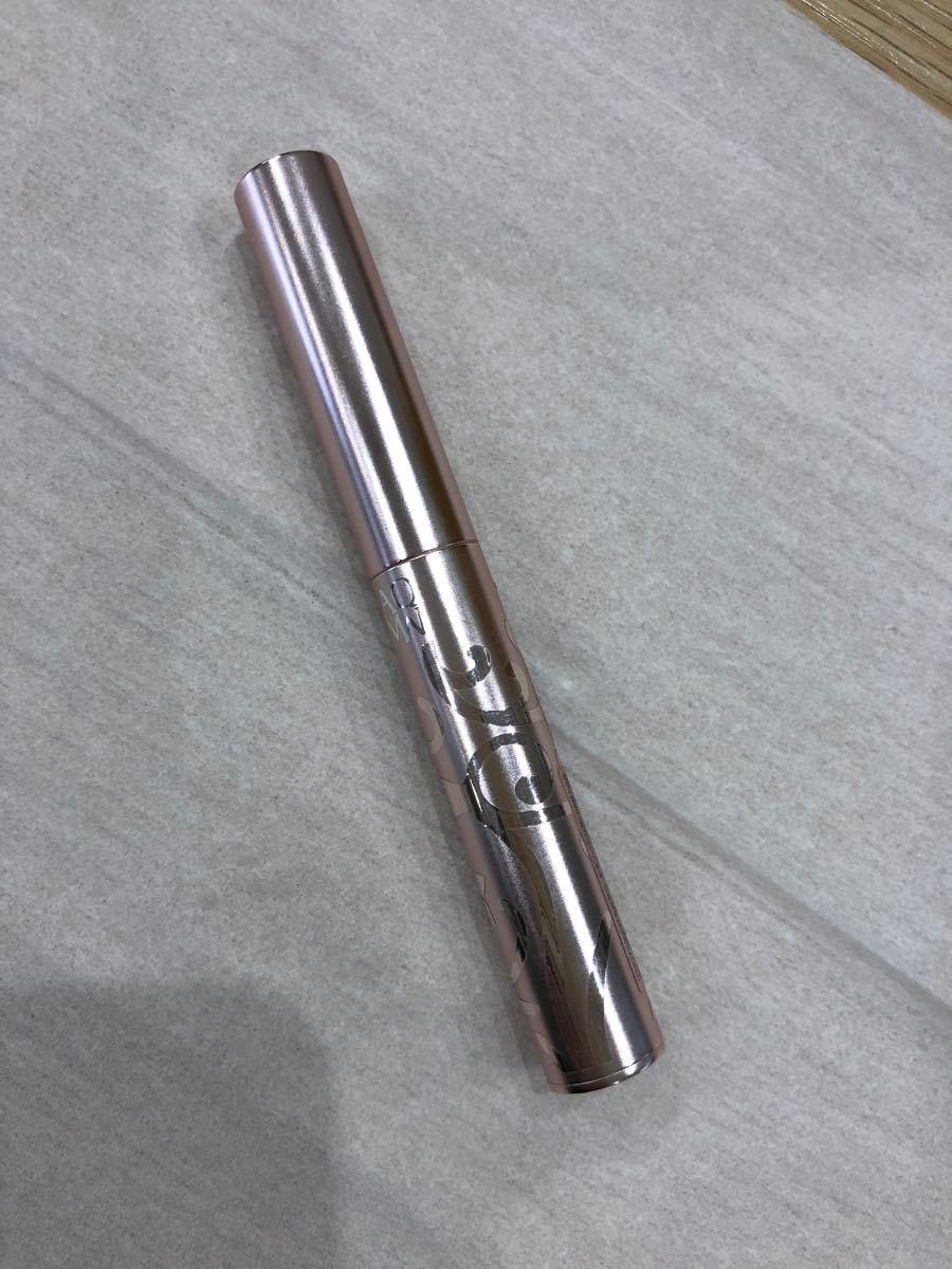 コスメデコルテ アイクレヨン PK820 コーセー