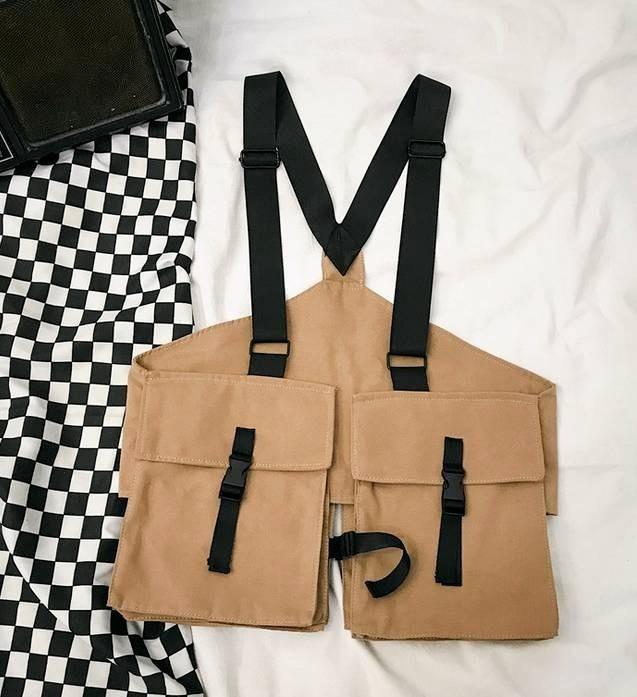 バッグ 黒 ブラック ボディバッグ かばん ポーチ ウエストポーチ 男女兼用