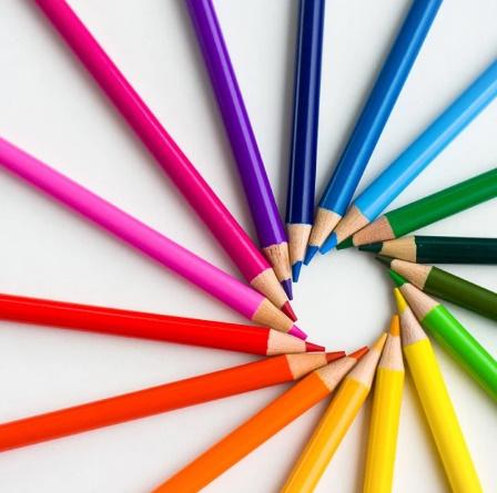 Z2277 160色 油性 色鉛筆セット 塗り絵 イラスト アート スケッチ_画像5