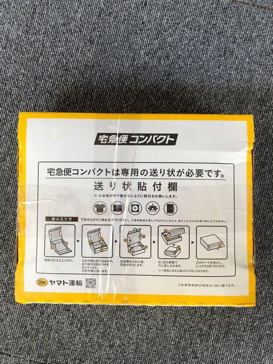 トレーニングチューブ チューブトレーニング 超強化版 ゴムチューブ 収納ポーチ付