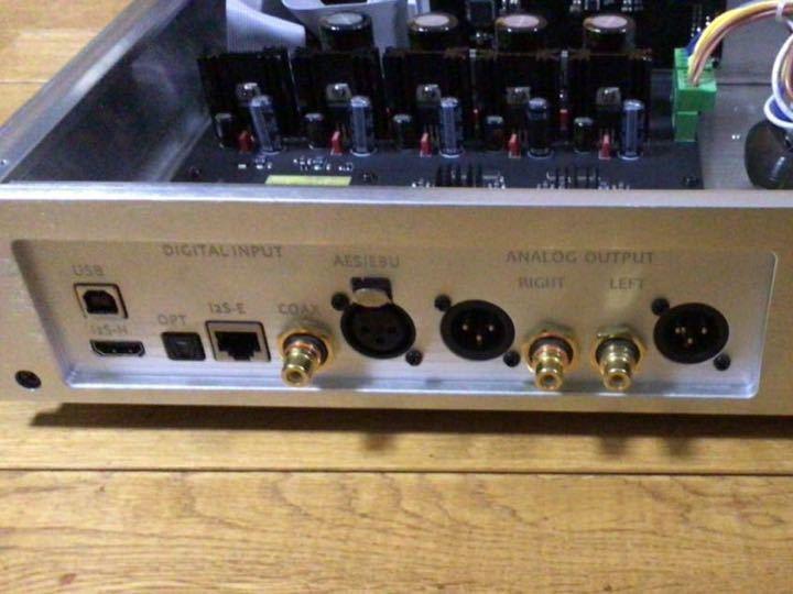 ES9028 dual DAC_画像3