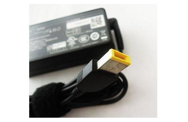 新品 NEC LaVie Z LZ650/TSS PC-LZ650TSS LZ650/SSS PC-LZ650SSS 用 電源 ACアダプター 65W 充電器 ACコード付属_画像2