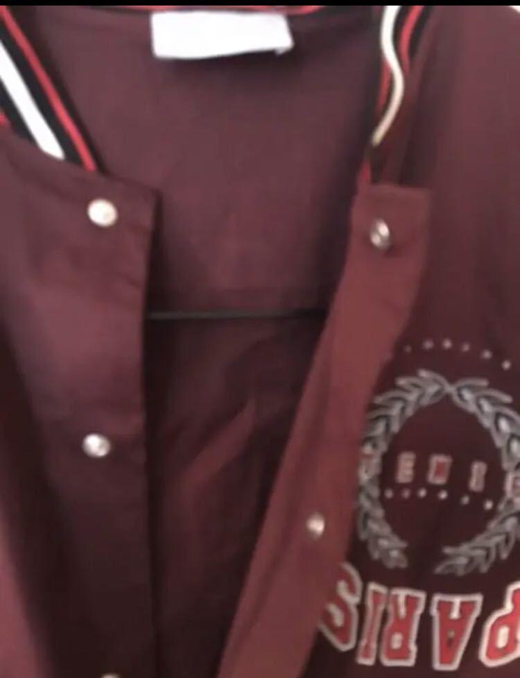 Dior homme 18ss atelier コレクションサンプル 半袖シャツ_画像2