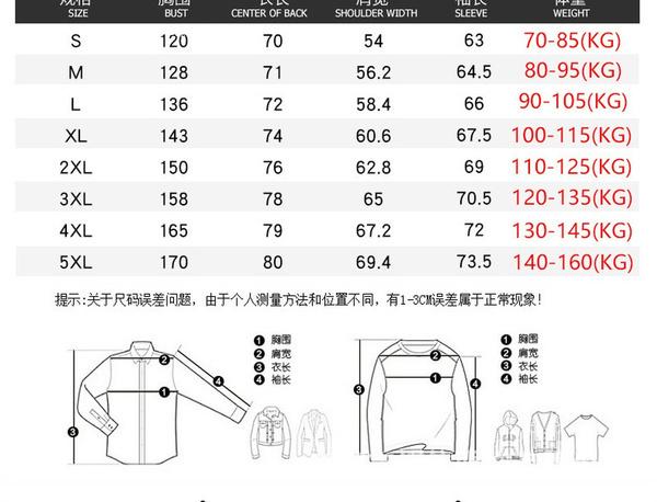 海外 限定品 送料込み 新品 ブルース・リー Bruce Lee 李小龍 ジャケット  サイズ各種 3_画像2