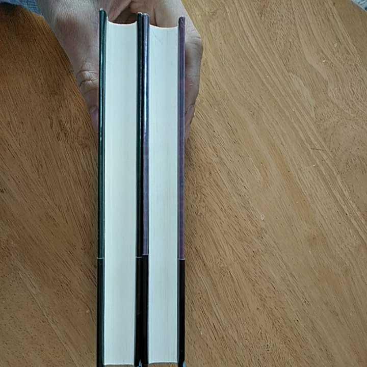 【まとめ売り】創世の守護神 上巻 下巻 セット 1996年 翔泳社 グラハムハンコック ロバートボーヴァル スフィンクス 英国№1ベストセラー