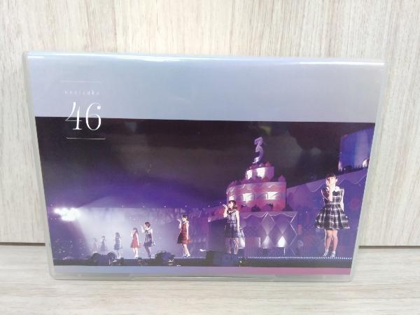 乃木坂46 3rd YEAR BIRTHDAY LIVE 2015.2.22 SEIBU DOME(完全生産限定版)(Blu-ray Disc) 白石麻衣 西野七瀬_画像6