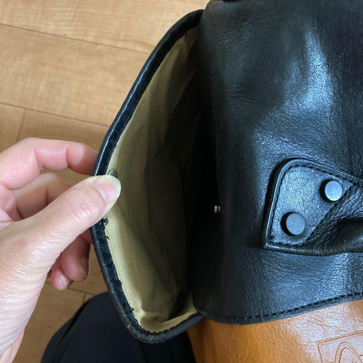 トートバッグ ビジネスバッグ 大容量 縦(約)34cm×横37cm(持ち手除く)底外計13.5cm 色:黒