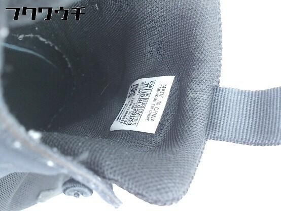 ◇ Reebok リーボック V68764 FURYLITE フューリーライト スニーカー シューズ 29cm ブラック メンズ_画像4