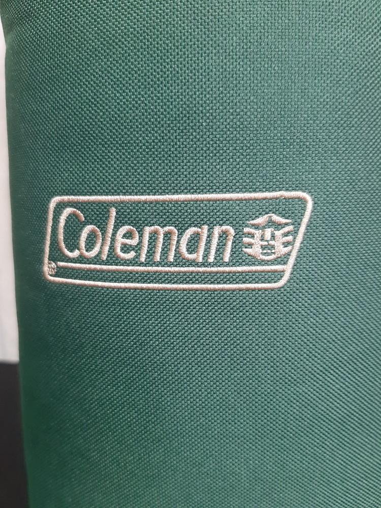 コールマン純正ノーススター2500用ソフトケース 20121536