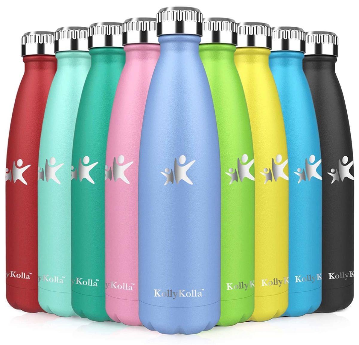 ステンレス水筒 マグ マイボトル - 750ml 保温保冷