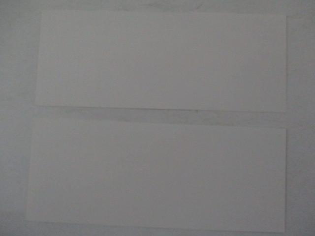 31・鉄道切符・営団日比谷線、東武伊勢崎線相互直通運転開始20周年記念乗車券・帝都高速度交通営団、東武鉄道_画像3