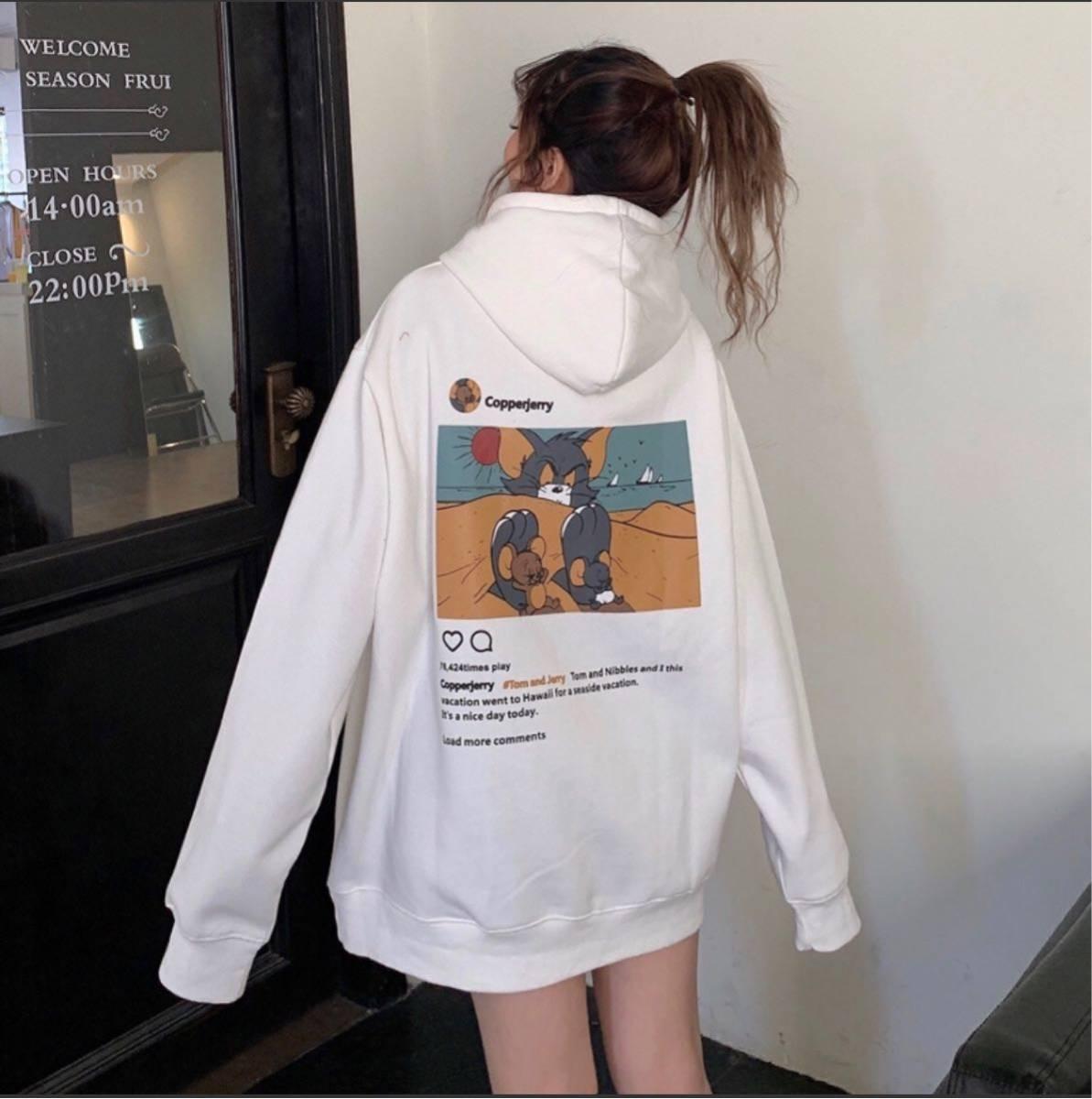 スウェットパーカー パーカー 裏起毛 真冬 レディース メンズ 冬服 オルチャン 韓国 韓国ファッション