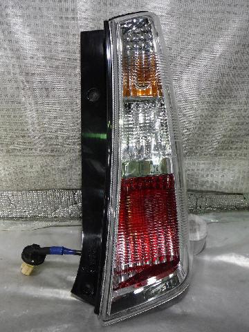 H20年 ワゴンR CBA-MH23S 右テールランプ TOKAI 35603-70K1R [ZNo:31001754] 8076_画像1