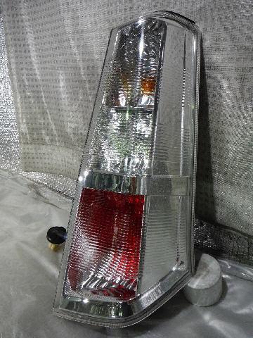 H20年 ワゴンR CBA-MH23S 右テールランプ TOKAI 35603-70K1R [ZNo:31001754] 8076_画像2