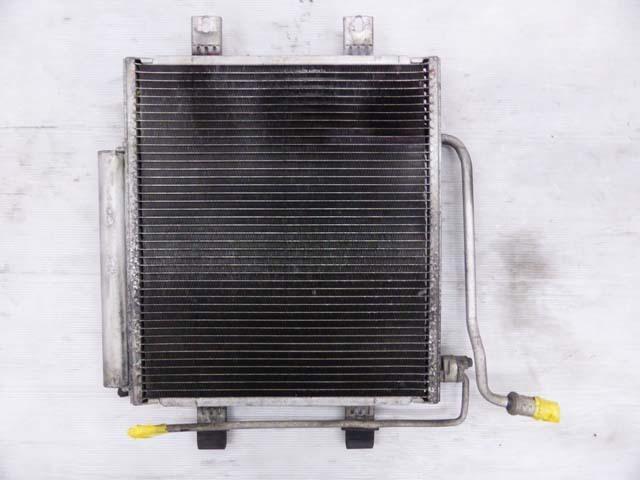 ムーヴ ムーブ ムーヴカスタム ムーブカスタム L175S L185S タント L375S エアコンコンデンサー エアコン コンデンサー_画像1