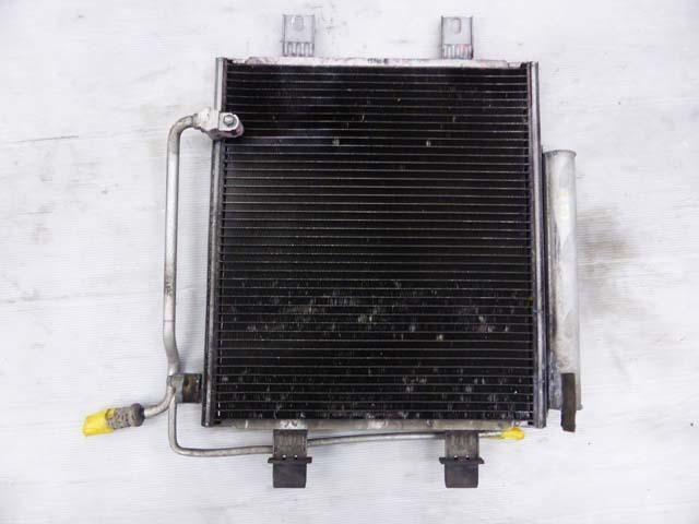 ムーヴ ムーブ ムーヴカスタム ムーブカスタム L175S L185S タント L375S エアコンコンデンサー エアコン コンデンサー_画像2