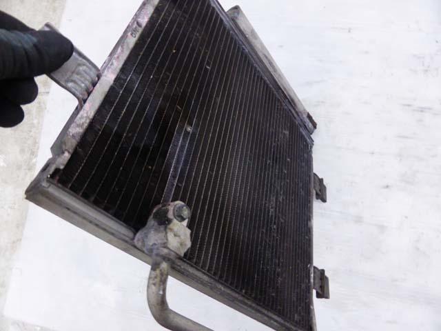 ムーヴ ムーブ ムーヴカスタム ムーブカスタム L175S L185S タント L375S エアコンコンデンサー エアコン コンデンサー_画像4