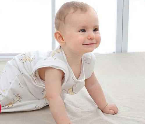 【新品 おまけ付き】Mサイズ 妊婦 赤ちゃん夜泣き対策に 奇跡のおくるみ キリン スワドルアップではありません ベビー 安眠 baby_画像5