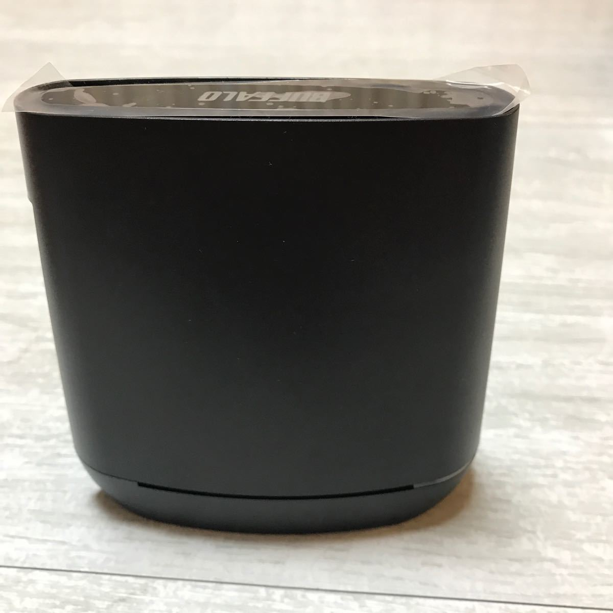 無線LANルーター Wi-Fiルーター バッファロー