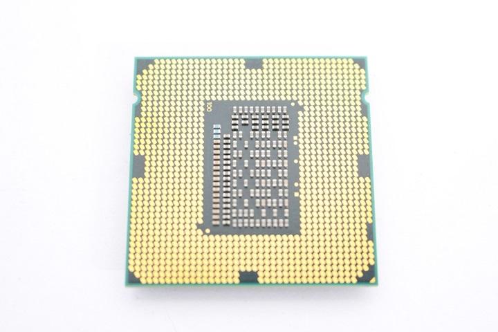 Intel CPU Core i7 2600S 2.80GHz 4コア 8M MALAY LGA1155☆_画像2