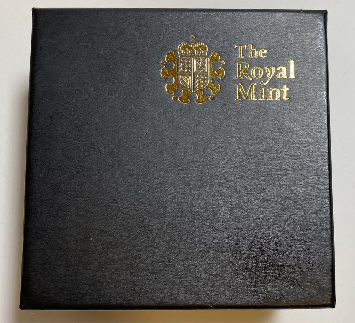イギリス金貨 2008 5ポンド エリザベス1世 NGC PF70UC 発行枚数1500枚 NGC最高鑑定27枚_画像5