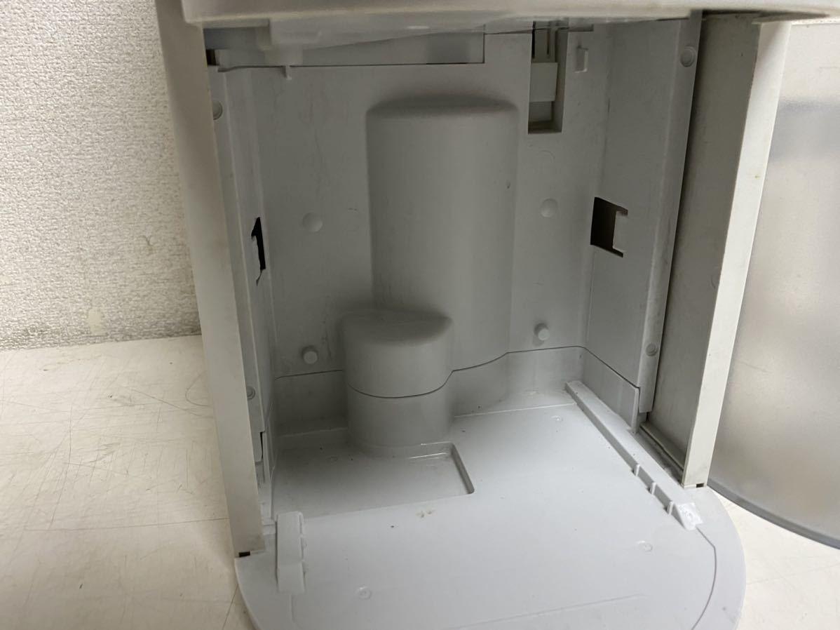 衣類乾燥除湿機 除湿機 除湿器_画像7