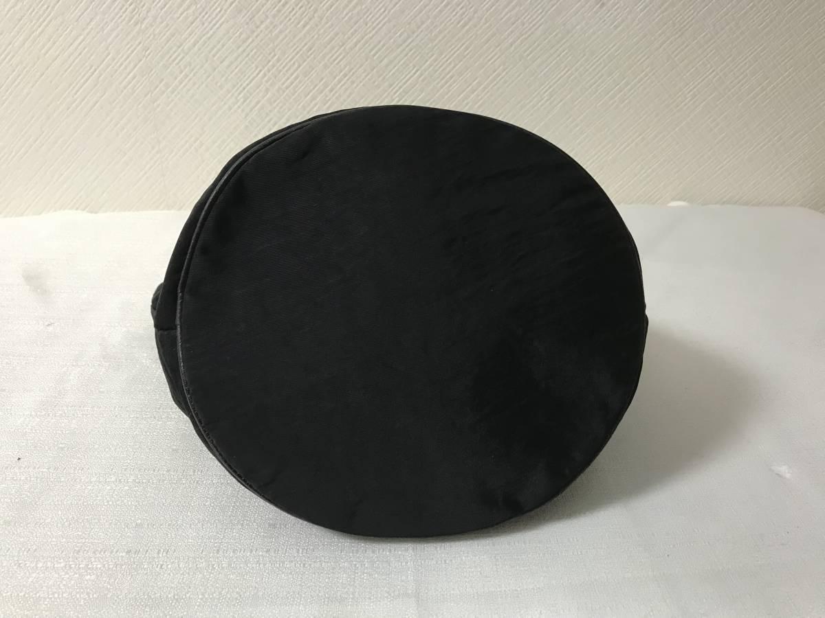 本物キタムラKitamura本革レザーナイロンハンドミニボストンバッグビジネストートバック黒ブラックレディースメンズ旅行トラベル