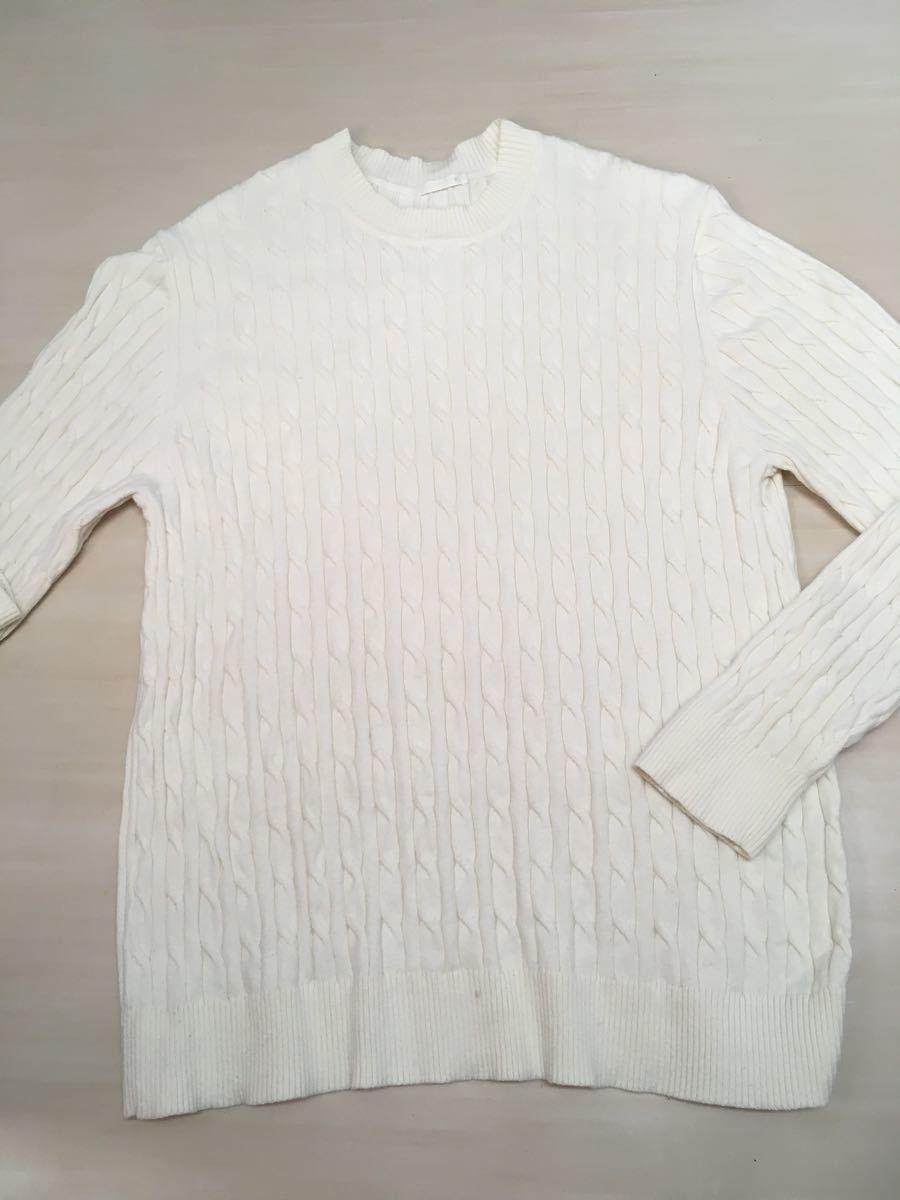 冬 メンズ gu 服 2019年の冬メンズファッションとアイテム選びの基本を徹底的に解説する。