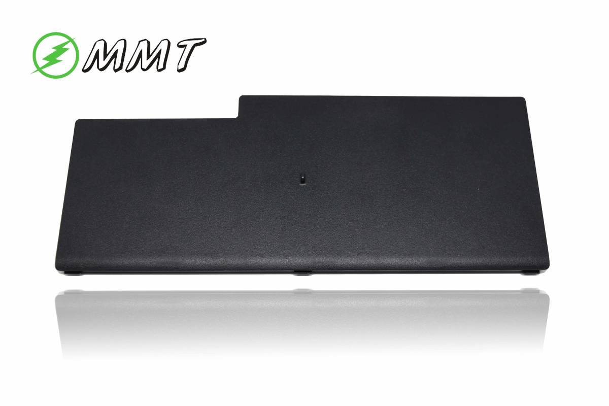 レノボ 新品 Lenovo IBM L09N8P01 IdeaPad U350 IdeaPad U350W 互換バッテリー PSE認定済 保険加入済
