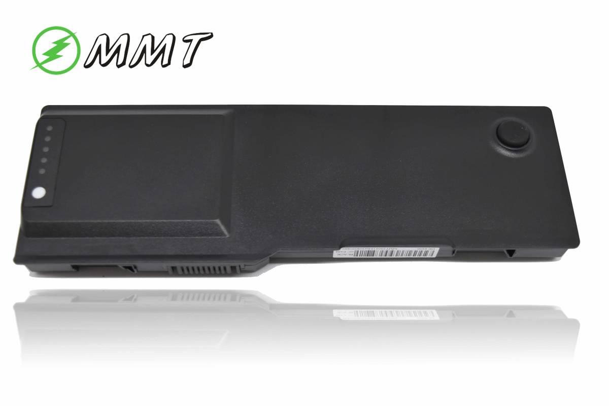 デル 新品 DELL Inspiron 6400 1501 E1705 KD476 GD761 UD267 PD946 互換バッテリー PSE認定済 保険加入済