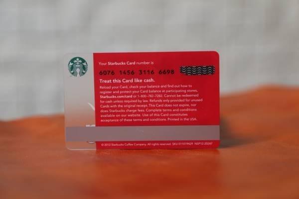 スターバックスカード スタバカード 海外限定 STARBUCKS スターバックス 地域限定
